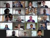 '৫ কারণে তথ্যপ্রযুক্তি খাতে বিনিয়োগ করতে পারে জাপান'