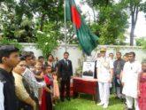 শ্রীলংকায় জাতীয় শোক দিবস পালিত