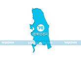 বান্দরবানে পরিত্যক্ত অবস্থায় ২৯টি মর্টার শেল উদ্ধার