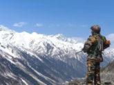 চীন-ভারত সংঘর্ষে আরও ১ সেনার মৃত্যু