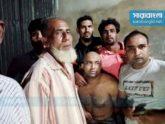 এমসি কলেজে দলবদ্ধ ধর্ষণ: দিরাই থেকে গ্রেফতার ২য় আসামি তারেক