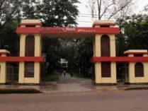 এমসি কলেজ ছাত্রাবাসে স্বামীকে বেঁধে রেখে স্ত্রীকে 'গণধর্ষণ'
