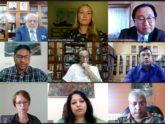 'বৈশ্বিক ভারসাম্য রক্ষা করতে ব্যর্থ জাতিসংঘ'