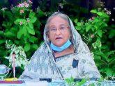 জিয়া পরিবারে সবার হাতেই রক্তের দাগ: শেখ হাসিনা