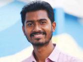 'ক্ষমা না চাইলে নুরকে গণমাধ্যমের শত্রু হিসেবে চিহ্নিত করা হবে'