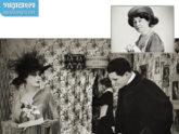 প্রথম নারী চলচ্চিত্র নির্মাতার উপর নির্মিত চলচ্চিত্র প্রদর্শনী