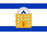 কোভিড-১৯: দ্বিতীয় দফা লকডাউনে ইসরায়েল