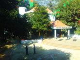 চট্টগ্রাম বিশ্ববিদ্যালয় চারুকলার 'সুবর্ণজয়ন্তী'