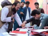 ২০০ তালেবান বন্দিকে মুক্তি দিয়েছে আফগানিস্তান