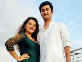 আবার শুরু হচ্ছে 'টুঙ্গীপাড়ার মিয়া ভাই'