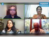 'পোস্ট কোভিড-১৯ সিনড্রোম' নিরাময়ে এখনই উদ্যোগ নিতে হবে
