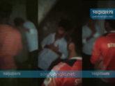কিশোর গ্যাং কাণ্ড: তরুণকে তুলে নিয়ে পিটিয়ে ভিডিও ধারণ