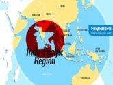 'ইন্দো-প্যাসিফিক ইস্যুতে বাংলাদেশকে সতর্ক থাকতে হবে'