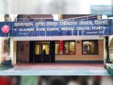রাগিব-রাবেয়া মেডিকেল কলেজ স্থানান্তরের রায় রিভিউতে বহাল