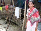 প্রধানমন্ত্রীর নির্দেশে ঘর পাচ্ছেন ফুলবাড়ির রুবিনা