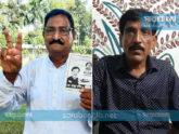 শ্রীমঙ্গলে ইউপি উপনির্বাচন: একটিতে আ.লীগ, আরেকটিতে বিএনপি জয়ী