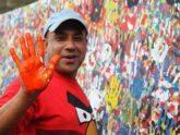 সরকারি সম্পত্তি তছরুপ, পরোয়ানায় গ্রেফতার কবি টোকন ঠাকুর