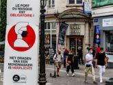 কোভিড-১৯: জার্মানিতে ফের গণসংক্রমণের আশঙ্কা