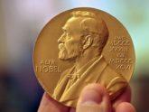 নোবেল শান্তি পুরস্কার ২০২০: তালিকায় নেই ট্রাম্প