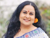 শিল্পকলা একাডেমির পরিচালকের দায়িত্ব পেলেন আফসানা মিমি