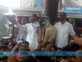 ভোট দিতে না দিলে সরকার পতন আন্দোলন: জাহাঙ্গীর
