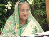 'আমার তরুণরা আত্মমর্যাদা নিয়ে সমাজে মাথা উঁচু করে চলবে'