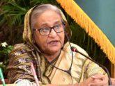 'প্রকল্পের মেয়াদ ও টাকা বাড়ানোর ধারা বন্ধ করুন'