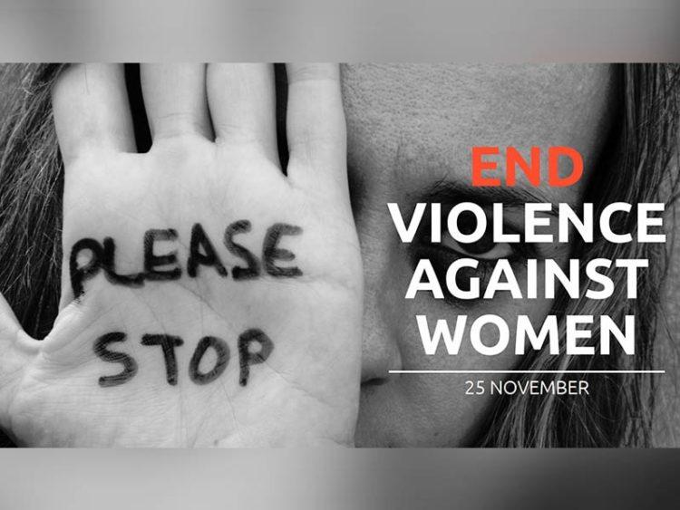আন্তর্জাতিক নারী নির্যাতন প্রতিরোধ পক্ষ শুরু আজ