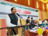 'ঐক্যবদ্ধ প্রতিবাদ করলে ওরা লেজ গুটিয়ে পালাবে'