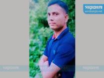 'ভারতীয় সিরিয়াল দেখে খুনের পরিকল্পনা, ৪ জনকে হত্যা করে রাহানুর'