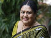 হাসপাতালে ভর্তি 'রূপবান' সুজাতা