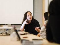 কূটনৈতিক যুদ্ধে চীনকে টেক্কা তাইওয়ানের নারীদের