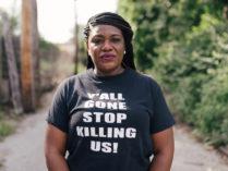 মার্কিন নির্বাচনে ইতিহাস গড়তে চলেছেন নারী প্রার্থীরা