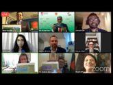বাংলাদেশ-ডাচ অর্থনৈতিক সহযোগিতার ক্ষেত্র নিয়ে প্রতিবেদন উন্মোচন