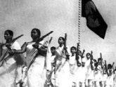 ৬১ জন নারীকে বীর মুক্তিযোদ্ধার স্বীকৃতি, গেজেট প্রকাশ