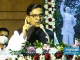 'সব মাদরাসায় জাতীয় সংগীত গাইতে ও জাতীয় পতাকা উত্তোলন করতে হবে'