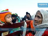 এ বছরেই রোহিঙ্গা প্রত্যাবাসন চাই, নেপিদোকে ঢাকার চিঠি