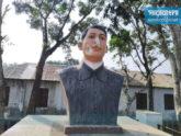বাঘা যতীনের ভাস্কর্য ভাঙচুর: কলেজ অধ্যক্ষসহ আটক ৩