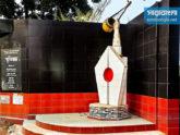 নেত্রকোনায় জেএমবির বোমা হামলা ট্র্যাজেডি দিবস আজ