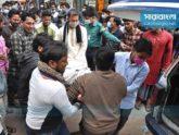 চট্টগ্রামে ছুরিকাঘাতে আহত ছাত্রলীগ কর্মীর মৃত্যু
