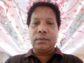 হাইকোর্টের সামনে খুনের রহস্য উন্মোচনের দাবি পুলিশের