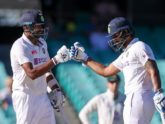 রাজসিক টেস্ট ক্রিকেটে ভারতের ইতিহাস!