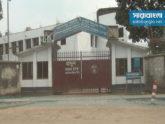 দুই দিন বন্ধ থাকবে হিলি স্থলবন্দরের আমদানি-রফতানি