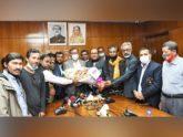 চট্টগ্রামে হাল ছেড়ে সহিংসতা বেছে নিয়েছে বিএনপি: তথ্যমন্ত্রী