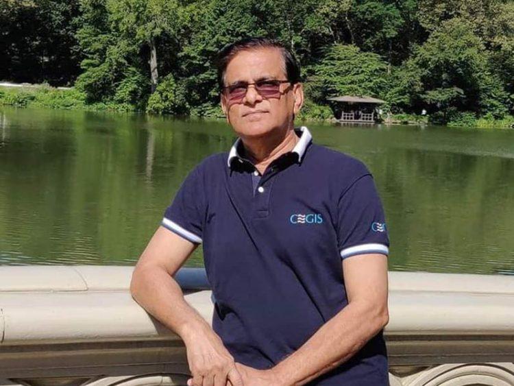পরিকল্পনা প্রতিমন্ত্রী হচ্ছেন ড. শামসুল আলম, শপথ রোববার