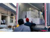 বাংলাদেশসহ ১২ দেশকে ভারতের টিকা উপহার