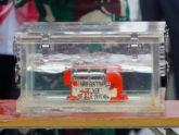 ইন্দোনেশিয়ায় বিধ্বস্ত বিমানের ব্ল্যাকবক্স উদ্ধার