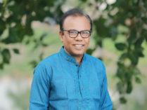 ফজলুর রহমান বাবুর নতুন গান 'ভবের মায়া'