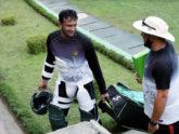 অবশেষে সাকিবের ব্যাটে রান, হাসল তামিম-শান্তর ব্যাটও