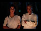 'বঙ্গবন্ধু' খেতাবপ্রাপ্তি দিবসে বিশেষ নাটক